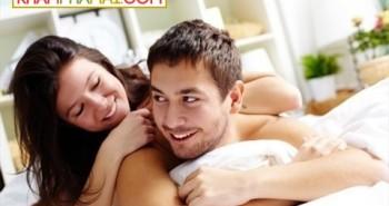 Chồng cay đắng tâm sự lý do 'chết khiếp' mỗi lần phải 'gần gũi' vợ