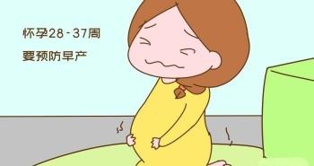 3 tháng đầu là giai đoạn nguy hiểm và nhạy cảm nhất với thai nhi? Trên thực tế còn 1 giai đoạn quan trọng khác mà mẹ bầu không để ý