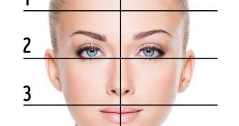 Hướng dẫn chọn kính hoàn hảo cho mắt bạn