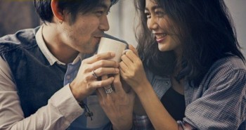 50 chiêu thức khiến cho hôn nhân của bạn thêm lãng mạn, hạnh phúc hơn bao giờ hết