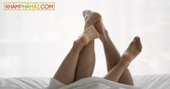 """6 điều đến những người """"sành"""" sex cũng có thể không biết"""