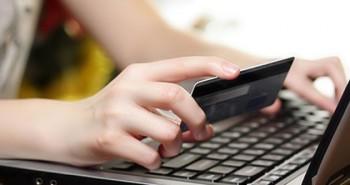Mã xác thực giao dịch OTP là gì?
