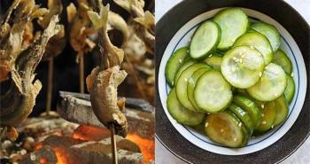 8 cách ăn uống làm mất chất dinh dưỡng, thậm chí sinh độc tố gây hại sức khỏe