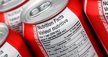 Cách tính calories chuẩn nhất để giảm cân và duy trì sức khỏe ổn định