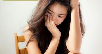 """Chồng nói chuyện ấy là """"bậy bạ"""", vợ trẻ khóc ròng vì cưới 5 năm chưa một lần được lên đỉnh"""