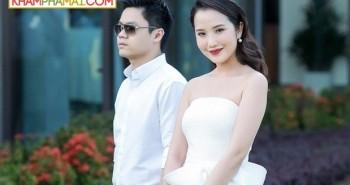 Chuyện tình ít người biết của thiếu gia Phan Thành: Vợ sắp cưới là tiểu thư xinh đẹp với gia thế xịn sò