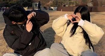Mùi của phụ nữ hấp dẫn đàn ông như thế nào?