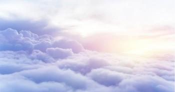 Vì sao càng lên cao không khí càng lạnh?