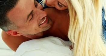 Dấu hiệu chứng tỏ vợ chồng bạn có đời sống tình dục tuyệt vời
