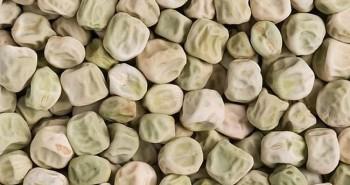 """""""Siêu đậu nhăn"""" giúp giảm rủi ro tiểu đường tuýp 2"""