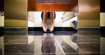 Tại sao nghe tiếng nước chảy róc rách càng khiến bạn buồn đi tiểu hơn?