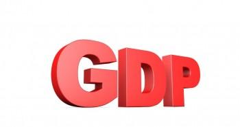 GDP LÀ GÌ? hiểu đúng về nó