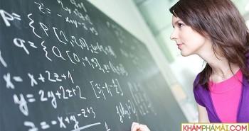 Tìm thấy lời giải cho một trong những vấn đề toán học khó khăn nhất