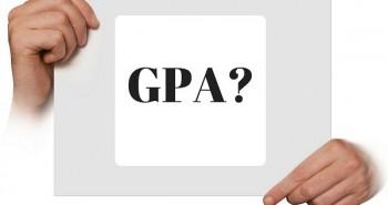 GPA là gì? hiểu chính xác về nghĩa GPA