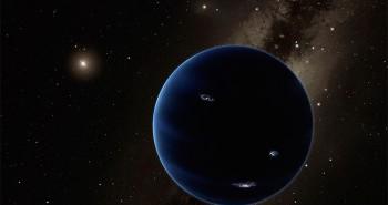 Các nhà thiên văn tìm ra 17 ứng cử viên cho vai trò hành tinh thứ 9