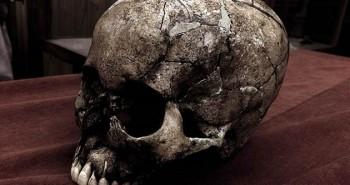 Hồi sinh lại người Nhật Bản cổ từ hài cốt 9.000 tuổi