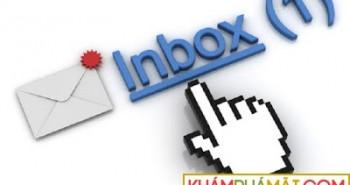Inbox là gì? Ý nghĩa của từ Inbox