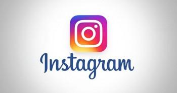 Instagram là gì? Nguồn gốc xuất xứ từ đâu?