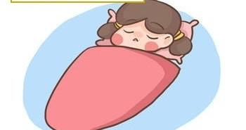 Kiểu cho con đi ngủ tưởng tốt mà hóa hại trẻ, khiến bé dễ ốm, đi viện liên tục trong mùa đông