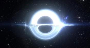 """Lỗ đen siêu lớn ở trung tâm thiên hà xa xôi bất ngờ """"mất tích"""""""