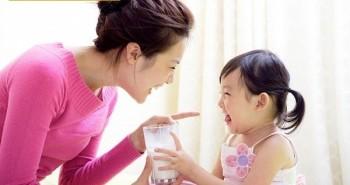 Mẹ có biết: Trẻ càng có những thói quen này, chứng tỏ bé rất thông minh
