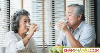 Phát hiện tế bào giúp người trên 110 tuổi sống khỏe