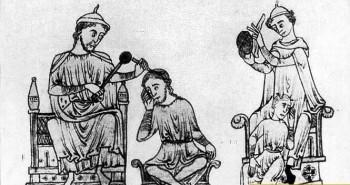 Phát hiện mới ở Peru tiết lộ khả năng phẫu thuật sọ của người Inca