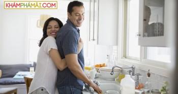 10 lý do phổ biến khiến đời sống tình dục của bạn xảy ra biến cố