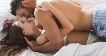 Làm chuyện ấy lúc bình minh có 3 lợi ích thú vị đến bất ngờ mà các cặp đôi nhất định không thể bỏ qua