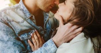 6 tuyệt chiêu ăn uống nhằm giữ vững ham muốn tình dục