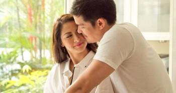 """6 điều đàn ông rất thích ở phụ nữ khi """"yêu"""""""
