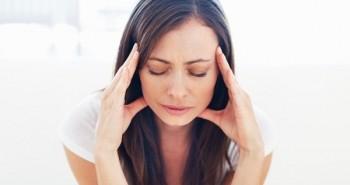 Quá căng thẳng - thủ phạm âm thầm gây ra khó thụ thai và vô sinh