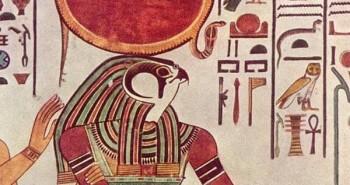 Top 10 vị thần và nữ thần Ai Cập cổ đại được tôn thờ nhất