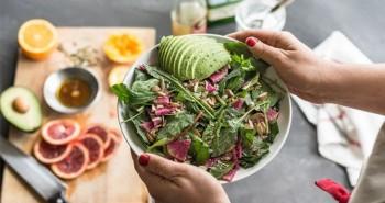 Dinh dưỡng ảnh hưởng đến não như thế nào?