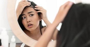 9 nguyên nhân khiến tóc bạc sớm mà bạn không hề nghĩ tới