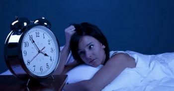 6 thói quen buổi sáng tưởng vô hại lại làm tổn thương gan nghiêm trọng