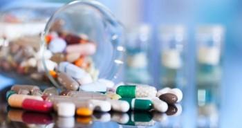 Cách dùng thuốc giảm đau không gây hại sức khỏe