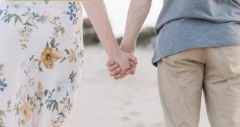 Vợ làm mất cả trăm triệu, chồng không trách mắng một lời: Hôn nhân hạnh phúc là bao dung lỗi lầm của nhau