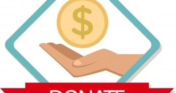 Donate là gì? Các bạn livestream hay dùng từ này